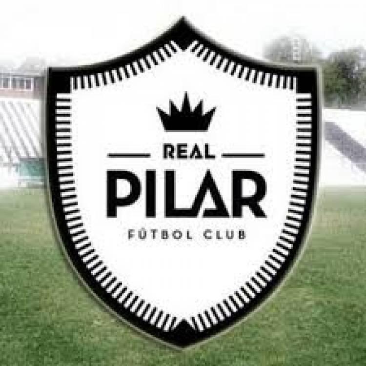 LA HISTORIA DE REAL PILAR, EL JOVEN CLUB DE LOS MILAGROS