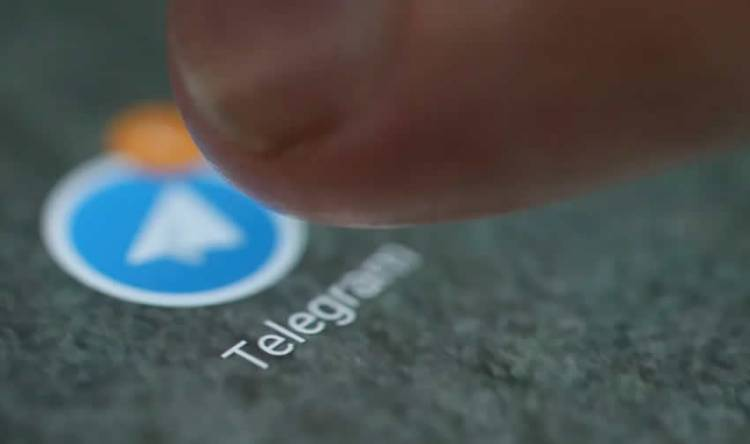 TELEGRAM SE ACTUALIZA Y LE SACA VENTAJA A WHATSAPP:  TODAS SUS NOVEDADES, UNA POR UNA