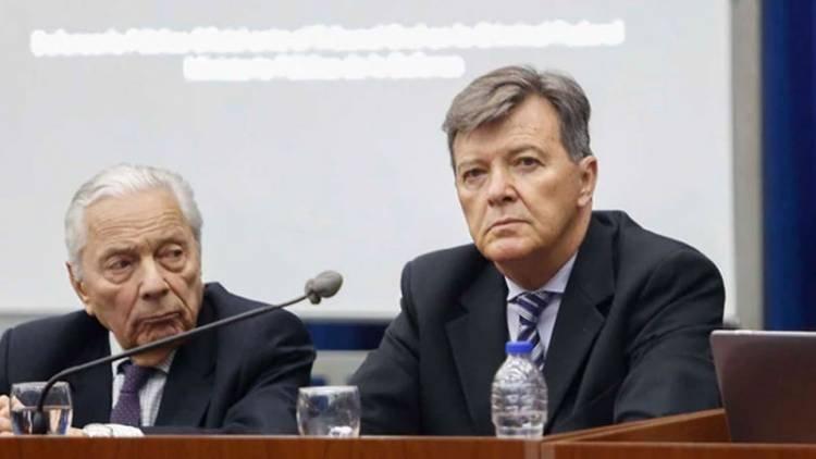 TUCUMÁN: LA JUSTICIA ABSOLVIÓ A MILANI EN LA CAUSA POR LA DESAPARICIÓN DEL SOLDADO LEDO