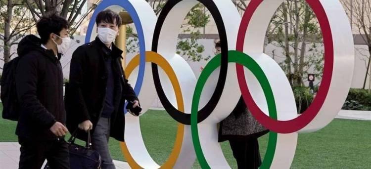 FINALMENTE EL COI CONSIDERARÁ POSPONER LOS JUEGOS OLÍMPICOS DE TOKIO 2020, SE DA UN PLAZO DE CUATRO SEMANAS PARA DECIDIR