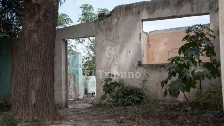 SALTA: LUEGO DE 5 AÑOS IMPUTARON A UN HOMBRE POR EL FEMICIDIO DE UNA ADOLESCENTE