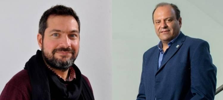 CIENTIFICOS ARGENTINOS PRESENTARON UN NUEVO PROYECTO DE VACUNA CONTRA EL CORONAVIRUS
