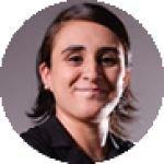 Flavia Pacheco (Salta)
